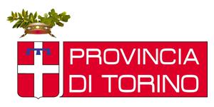 provincia di torino logo