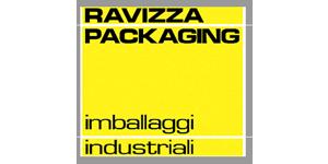 ravizza logo