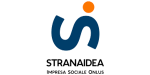stranaidea logo