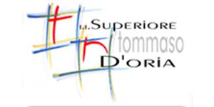 Istituto Superiore Tommaso D'Oria
