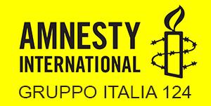 Amnesty Internetional Gruppo Italia